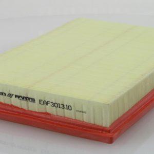Filtro Aria Opl-Vau - EAF3013.10