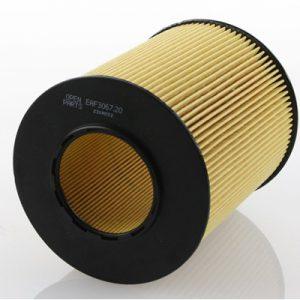 Filtro Aria Mb - EAF3067.20