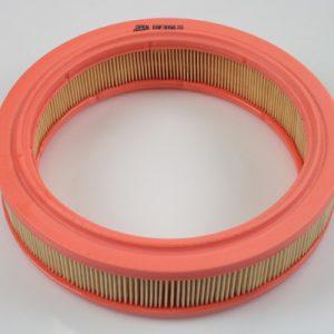 Filtro Aria Aud-Cit-Fca-For-Opl-Sea-Sko-Vw - EAF3098.20