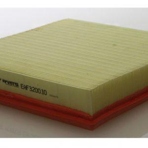 Filtro Aria For - EAF3200.10