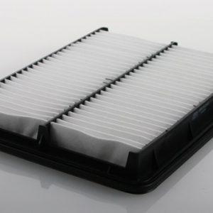 Filtro Aria Kia - EAF3323.10